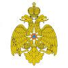 МЧС по Республике Бурятия
