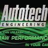 autotechengineering