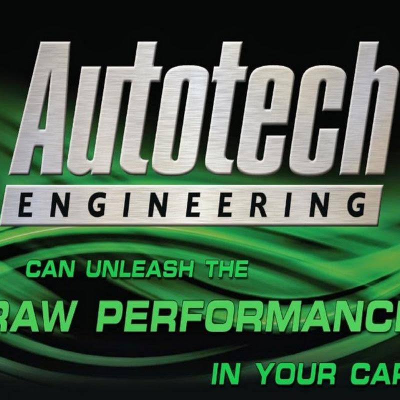 Aps Twin Turbo Kit: APS Twin Turbo For Nissan 350
