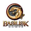 BasiliskGames