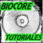 Biocoretutoriales