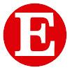 ExpresoPress