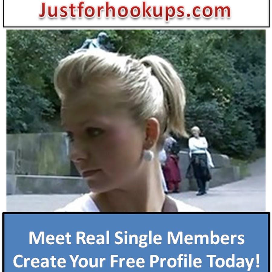 www justforhookups com