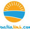 Hrvatski Turistički Portal