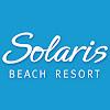 Solaris Beach Resort