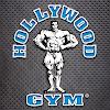 Hollywood Gym