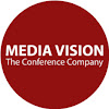 Media Vision - The Conference Company