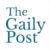 The Gaily Post