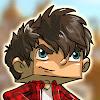 Diplex Mantis Gaming