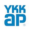 YKK AP Inc.