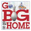 GoBigOrGoHomeBlog