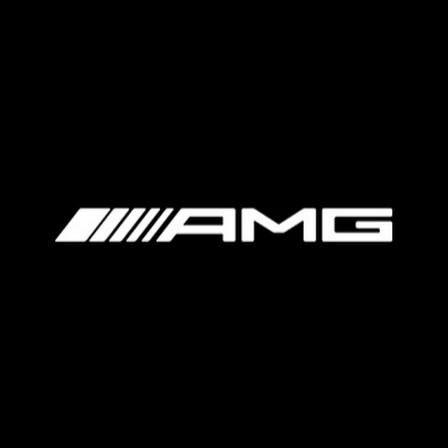 Mercedes-AMG - YouTube