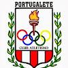Portugalete Atletismo