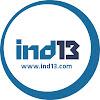 Ind13 - Indie Games Developer Magazine