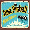 Just Pinball