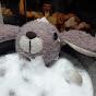 Charsin Chan