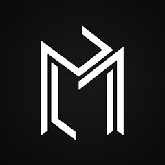 MatthiasDesign
