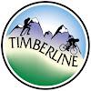 Timberline Adventures