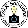 DSLR Solutions