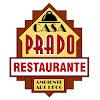 Casa Prado Restaurant