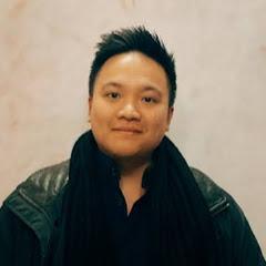 Felix Tsang