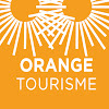 Office de Tourisme ORANGE