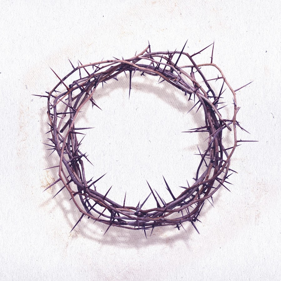 Casting Crowns - YouTube