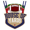 House of Yards