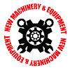 EX ARMY UK
