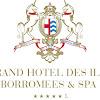 Grand Hotel des Iles Borromées & SPA