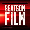 BEATSONFILM