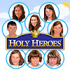 Holy Heroes