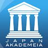 JAPAN AKADEMEIA