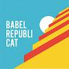 Babel RepubliCat