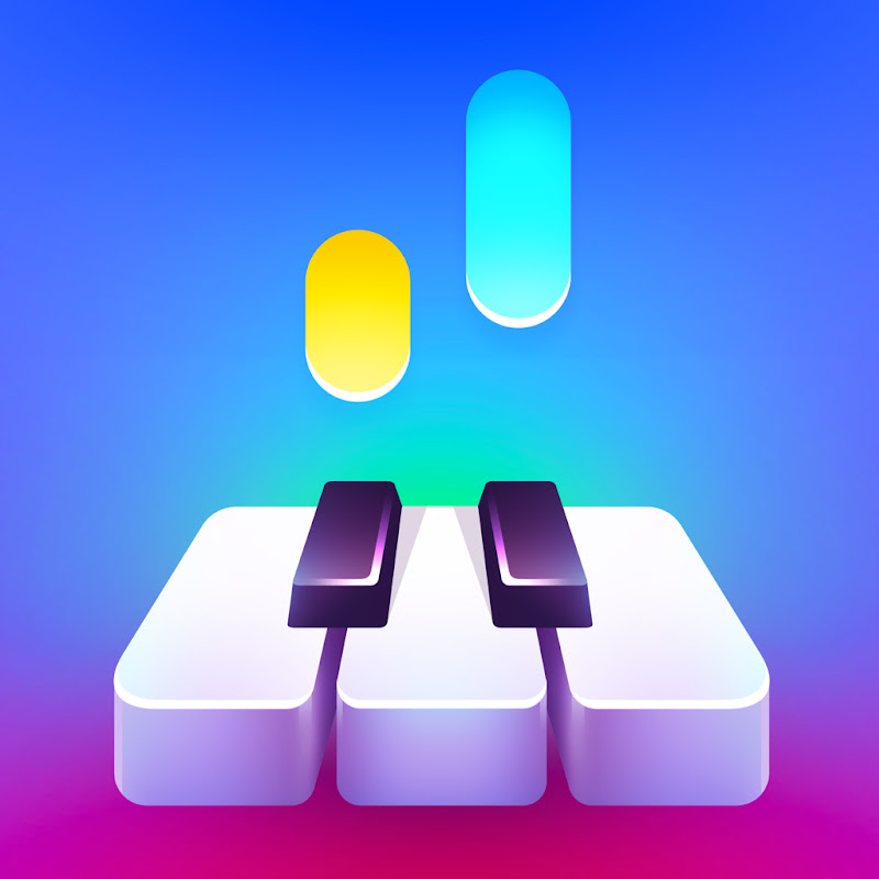Onlinepianist - piano tutorials for popular songs