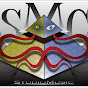 Sabi Mansour