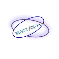 MACTADJOB musique