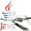 Apuntes de Java