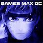 gamemaxdc