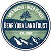 Bear Yuba Land Trust