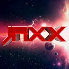 JaXxGamer