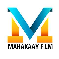 MAHAKAAY FILMS