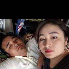 Cover Profil MIZO MIRROR