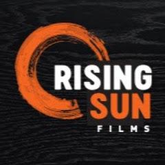 Risingsunrsf
