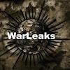 WarLeaks - Military Archive