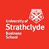 SBS Strathclyde