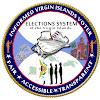 ElectionSystem