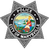 Marysville Police