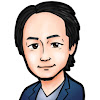 Yasuo SOBAJIMA