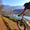Bike Hotels Italia